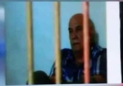Asesinan a secretaria en Areguá y detienen a su compañero de trabajo