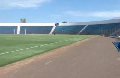 Hoy se disputa la final de la Copa Paraguay