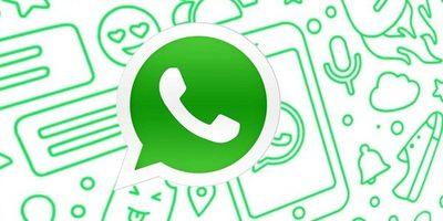 2019: WhatsApp dejará de funcionar en estos celulares