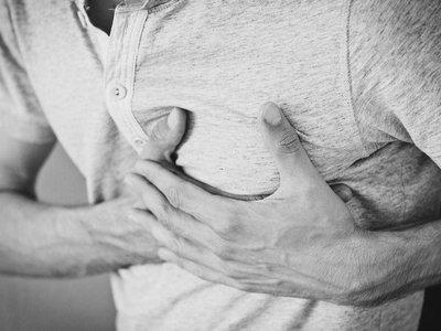 Latinoamérica: 52 millones tienen riesgo cardiovascular por diabetes