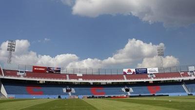 Anuncian entradas gratis para partido de Cerro