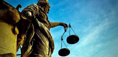 Veinte años de cárcel para miembro del ACA