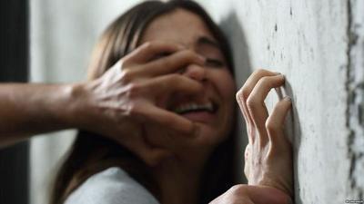 Registran 282 casos de violencia contra mujeres en lo que va del 2018