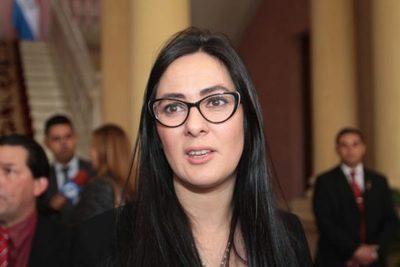 Senabico está en condiciones de presentar datos empresariales sobre caso Messer
