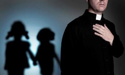 """Monseñor sobre abusos: """"Tenemos que mirar nuestro lado oscuro y pedir perdón"""""""