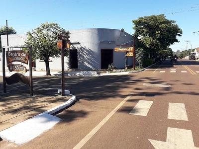 """Santa Elena presentará su """"Marca ciudad"""""""