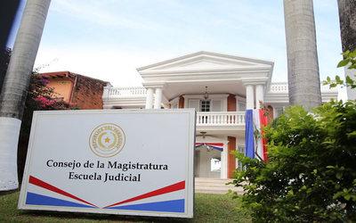 Niegan que haya orden para dilatar terna de candidatos a ministros de Corte