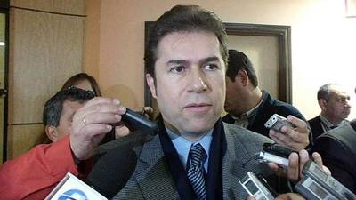 Canciller aclara que Paraguay no firmará ningún pacto migratorio