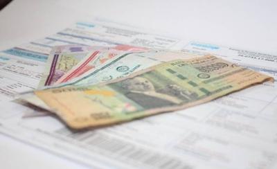 HOY / Essap ofrece fraccionar deudas y regularizar conexiones clandestinas