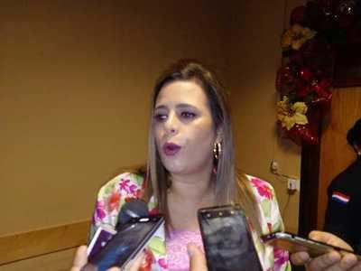 """Pacto Migratorio: """"Si nuestro país rechaza, significará cerrarse al debate"""""""