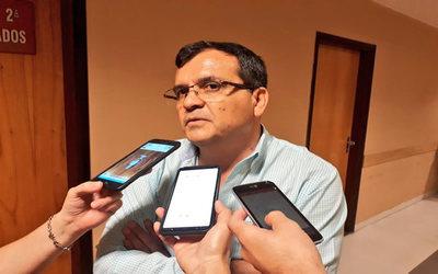 Sostienen que Paraguay no puede estar ajeno a Pacto Migratorio
