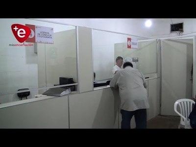 Encarnación: No habrá exoneración en pago de multas para contribuyentes