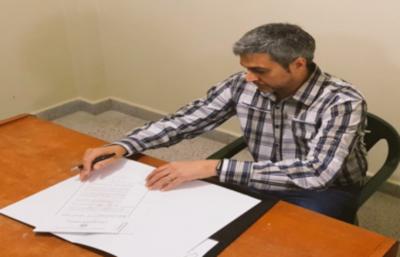 Mario Abdo decreta asueto los días 24 y 31 de diciembre