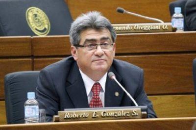 """La decisión de suspender la selección de terna """"fue muy prudente"""", afirma integrante del Consejo"""