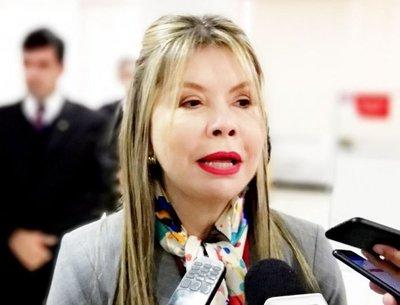 Extitular de Conatel, a Itaipú