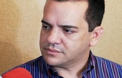 Caso Messer: Solicitan dictamen jurídico para aplicar una sanción a Cartes en caso de que no se presente a la audiencia del viernes