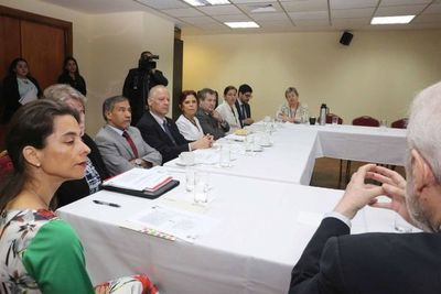 Informe sobre concursabilidad en el Poder Judicial