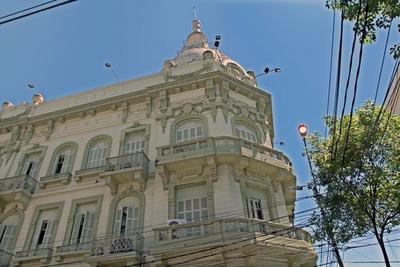 Hacienda cuenta con listado de compradores de bonos soberanos en el mercado primario