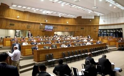 HOY / Tras confesión de dinero narco en campaña de Abdo: crean comisión para investigación