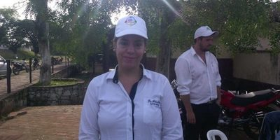Un caso de sospechoso de zica se reportó en Villarrica