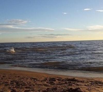 Carmen del Paraná: Temporada de verano en suspenso