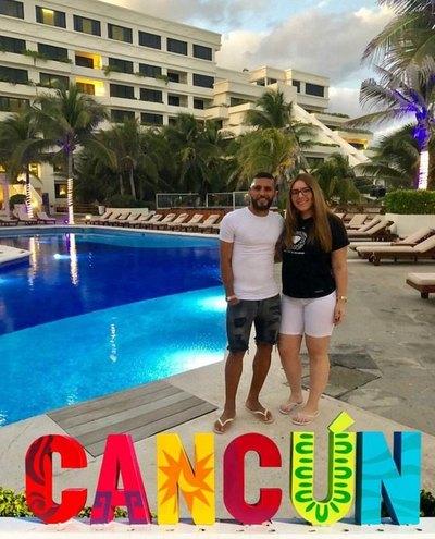 FIN DE TEMPORADA. Peloteros de vacaciones: entre asadacho y paseos por la playa