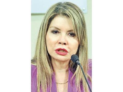 Ex titular de Conatel no irá comisionada  a la Itaipú