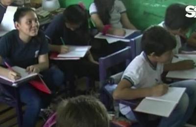 Paraguay uno de los países peor evaluados en matemáticas