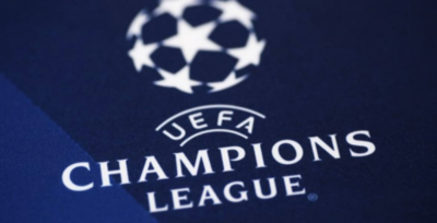 """HOY / UEFA desmiente que contemple jugar la """"Champions"""" los fines de semana"""