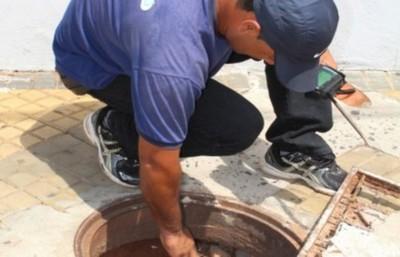 Essap regularizó más del 70% de pedidos pendientes de nuevas conexiones