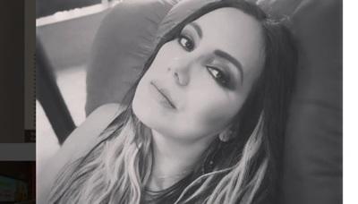 """Clara Franco: """"Es Difícil Soltar Cuando Son Años De Relación"""""""