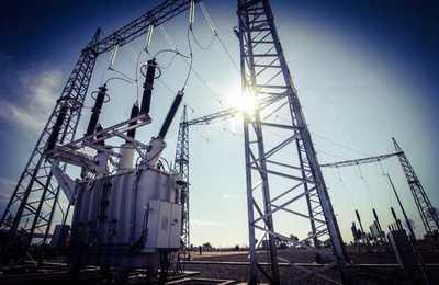Fonplata financiará subestación para mejorar el suministro de energía eléctrica