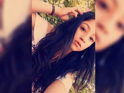 Joven de 15 años muere tras recibir tres puñaladas