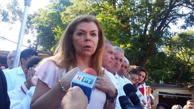 Abogado de McLeod dice que Junta Municipal nunca trató renuncia de su cliente