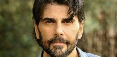 """""""Fue ella quien se me insinuó"""", dice actor argentino acusado de abusos"""