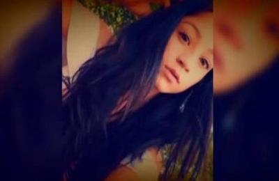 Villarrica: asesinan a una menor de 15 años
