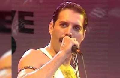 'No tenía paciencia': Brian May revela lo que Freddie Mercury hubiese odiado de la cinta de Queen
