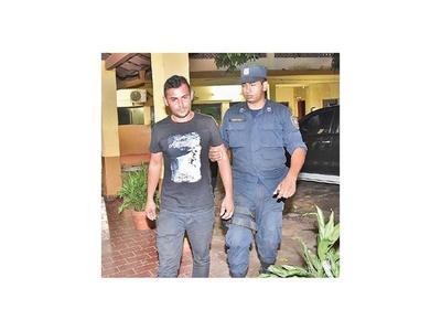 Joven que atropelló y mató a una chica en Villa Elisa se entregó a la Policía