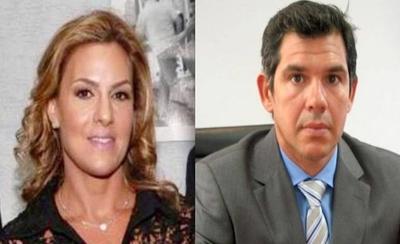 HOY / Extitular de la Conmebol usó al Grupo Zuccolillo para el lavado de dinero, acusan