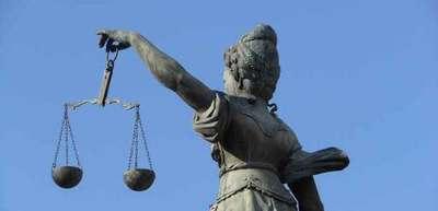 Ética Judicial insta a jueces a no recibir regalos