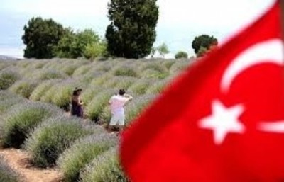 La Justicia turca ordena detener a casi 270 militares y civiles por golpismo