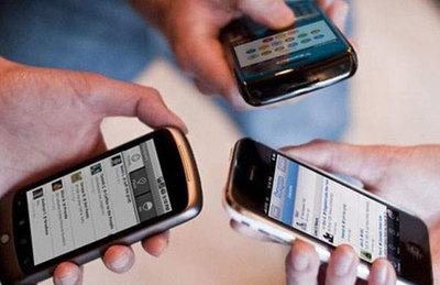 Alertan sobre proliferación de fraudes por llamadas telefónicas