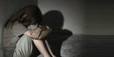 HOY / A los 10 años quedó huérfana,  fue dada en tutela a su tío, éste  abusaba de ella y la embarazó