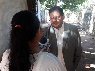 Adicción de jóvenes a las drogas preocupa a padres en Caaguazú