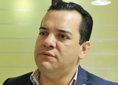 Abogado exige al Ministerio Público investigar a Friedmann