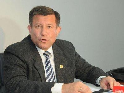 Fiscal Adjunto denunciado por violación seguirá libre