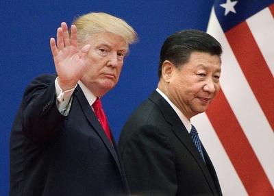 China atajará aranceles adicionales a los coches importados de EE.UU.