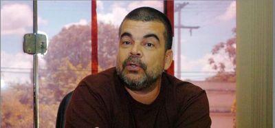 Exfiscal fue condenado a 4 años de cárcel por extorsión
