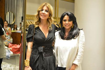 La marca argentina Ginebra celebra dos años en Asunción