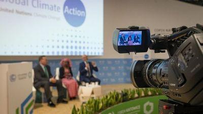 La COP24 se acerca a un acuerdo para enfrentar el cambio climático